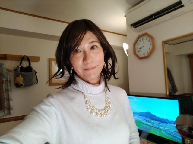 f:id:hikarireinagatsuki:20210124101245j:image