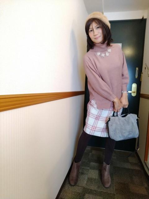 f:id:hikarireinagatsuki:20210124103633j:image