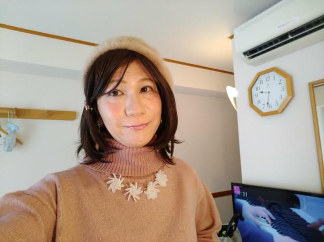 f:id:hikarireinagatsuki:20210124103707j:image