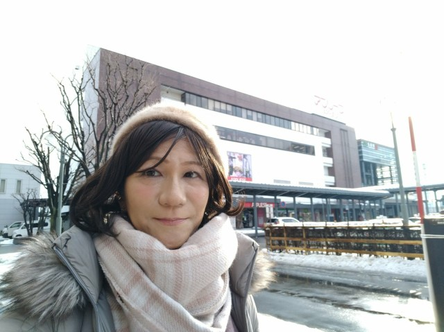f:id:hikarireinagatsuki:20210124103749j:image