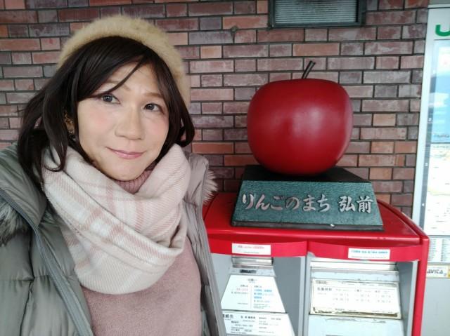 f:id:hikarireinagatsuki:20210124103805j:image