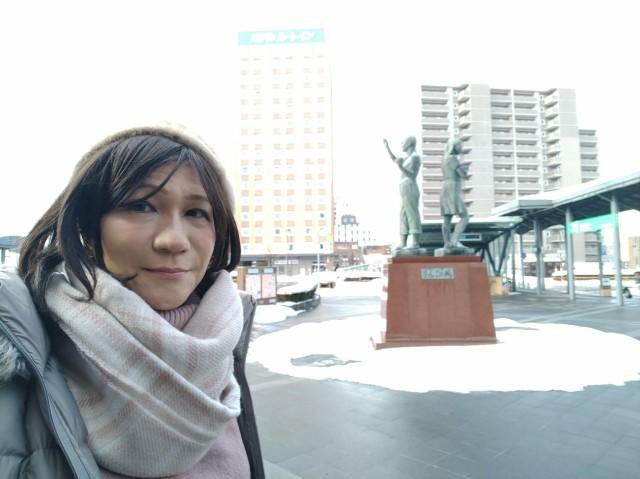 f:id:hikarireinagatsuki:20210124103821j:image