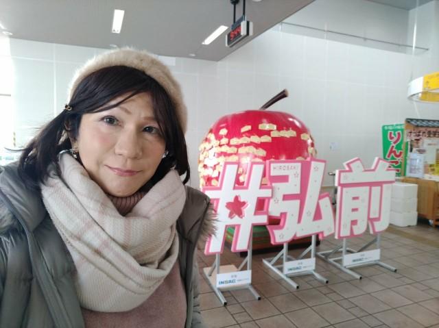 f:id:hikarireinagatsuki:20210124103936j:image