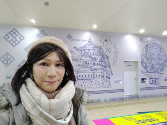 f:id:hikarireinagatsuki:20210124104004j:image