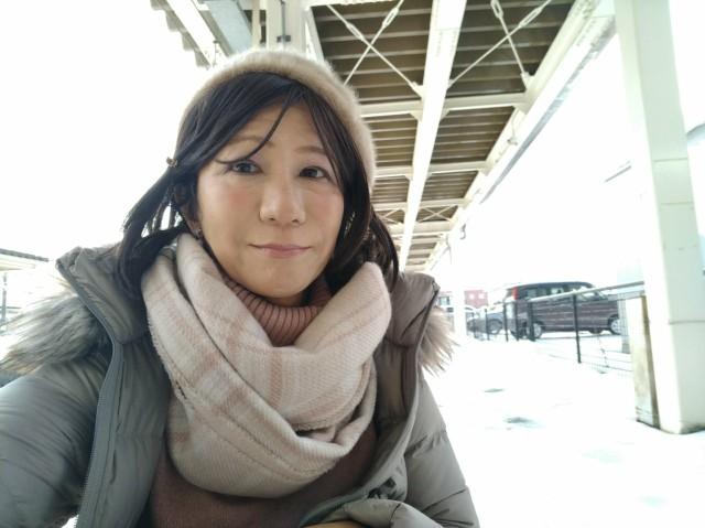f:id:hikarireinagatsuki:20210124104045j:image