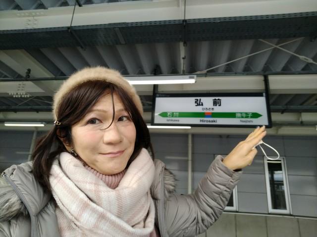 f:id:hikarireinagatsuki:20210124104128j:image