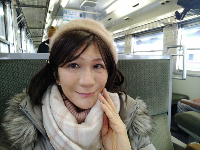 f:id:hikarireinagatsuki:20210124104408j:image