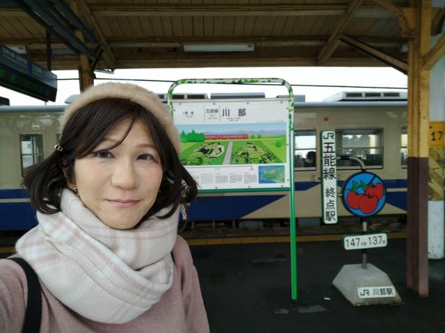 f:id:hikarireinagatsuki:20210124104442j:image