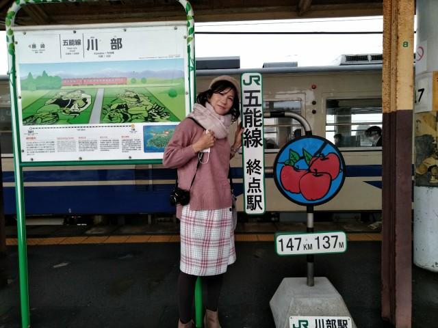 f:id:hikarireinagatsuki:20210124104519j:image