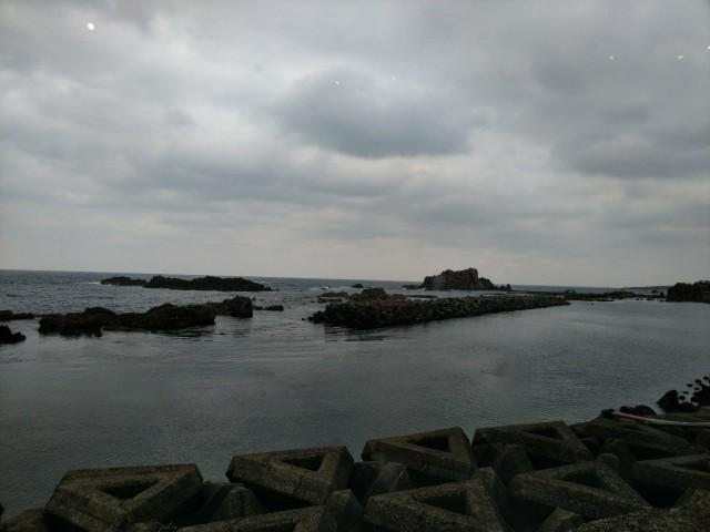 f:id:hikarireinagatsuki:20210124105005j:image