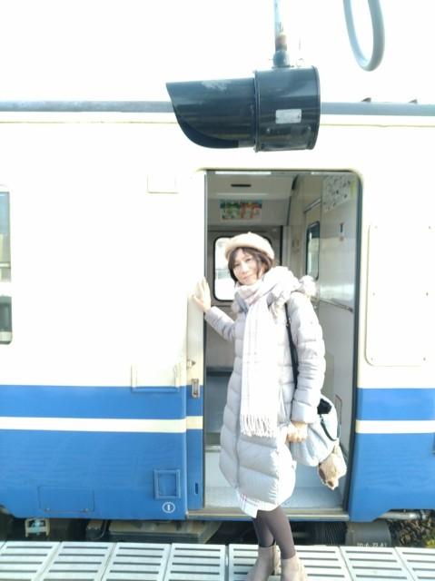 f:id:hikarireinagatsuki:20210124110027j:image