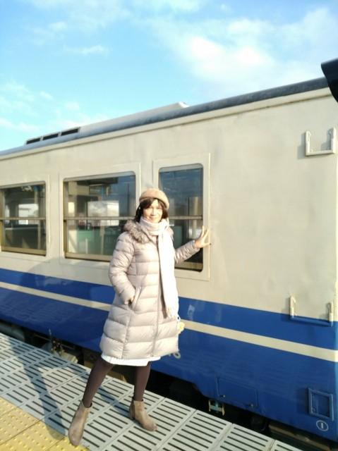 f:id:hikarireinagatsuki:20210124110044j:image