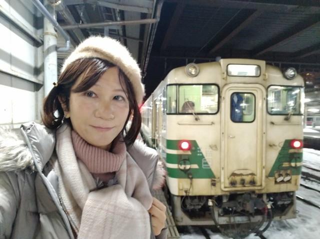 f:id:hikarireinagatsuki:20210124110439j:image