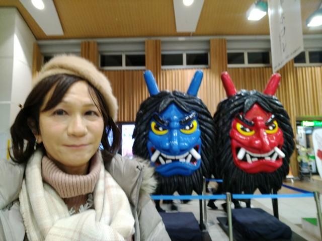 f:id:hikarireinagatsuki:20210124110731j:image