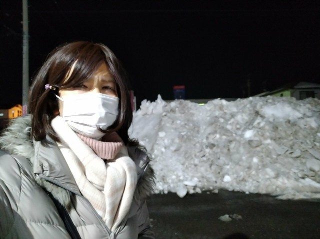 f:id:hikarireinagatsuki:20210124110818j:image