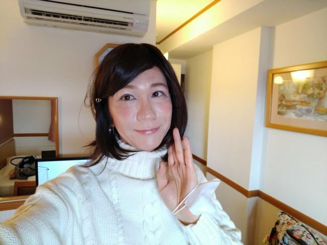 f:id:hikarireinagatsuki:20210124113045j:image