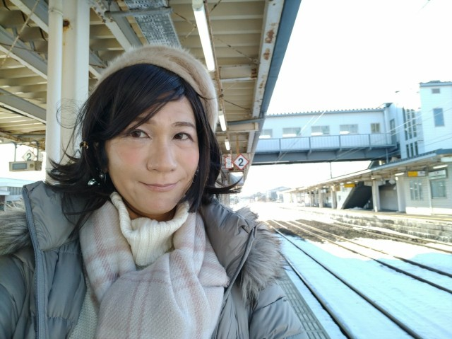 f:id:hikarireinagatsuki:20210124113520j:image