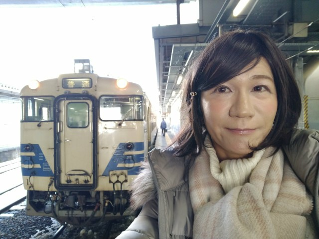 f:id:hikarireinagatsuki:20210124113602j:image
