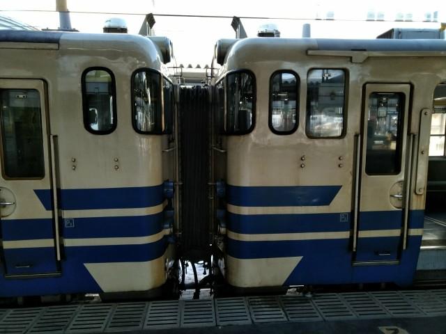 f:id:hikarireinagatsuki:20210124113623j:image