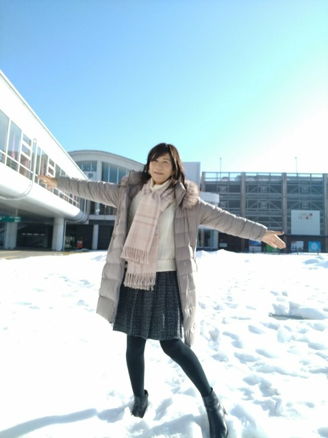 f:id:hikarireinagatsuki:20210124113912j:image
