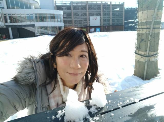 f:id:hikarireinagatsuki:20210124113957j:image