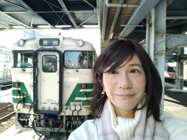 f:id:hikarireinagatsuki:20210124114201j:image