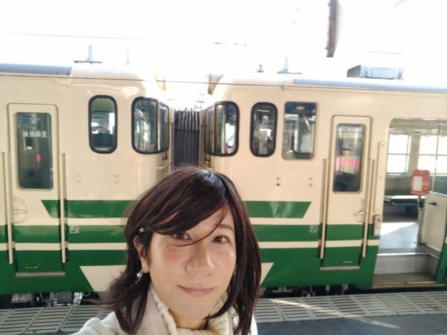 f:id:hikarireinagatsuki:20210124114300j:image