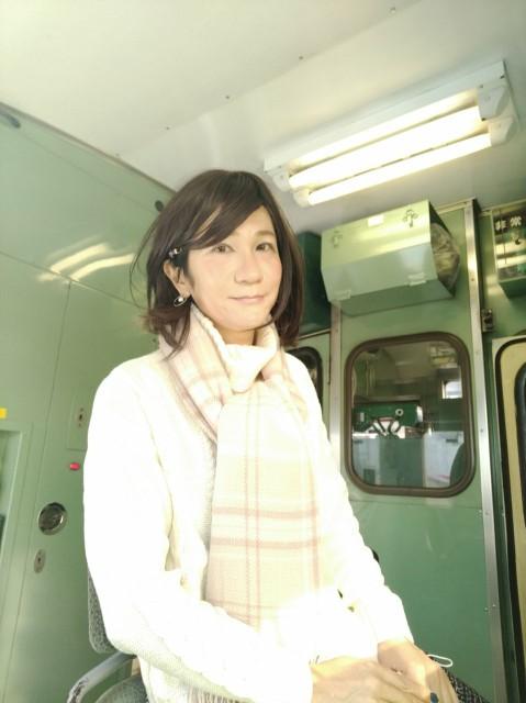 f:id:hikarireinagatsuki:20210124114319j:image