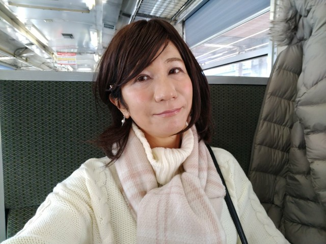 f:id:hikarireinagatsuki:20210124114409j:image