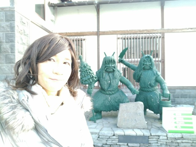 f:id:hikarireinagatsuki:20210124114920j:image