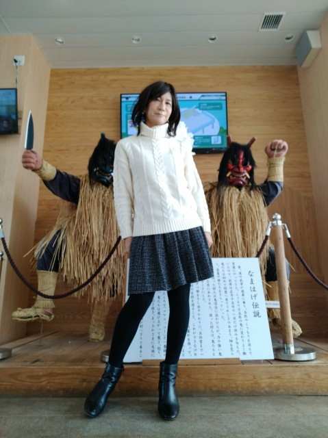 f:id:hikarireinagatsuki:20210124115051j:image