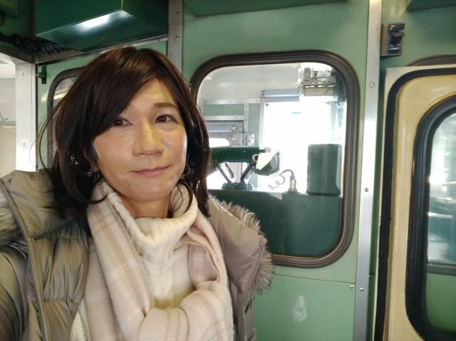 f:id:hikarireinagatsuki:20210124115214j:image