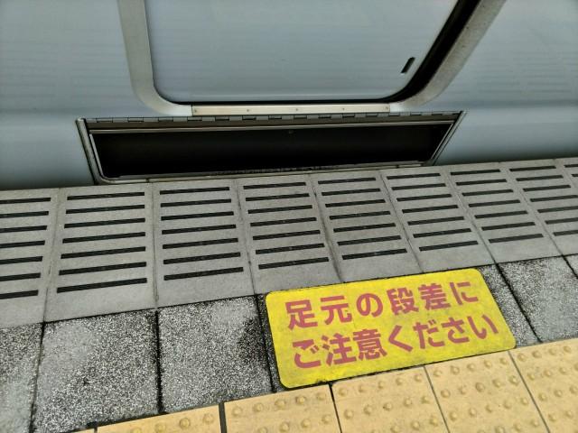 f:id:hikarireinagatsuki:20210124115435j:image