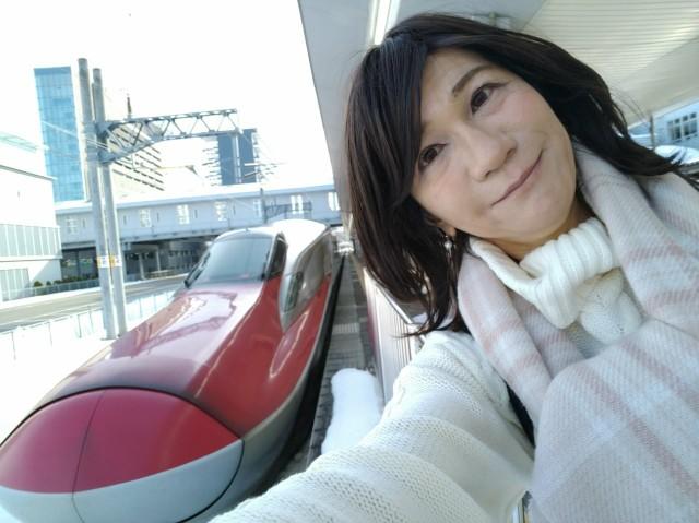 f:id:hikarireinagatsuki:20210124115458j:image