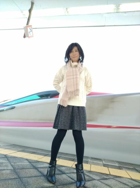 f:id:hikarireinagatsuki:20210124115531j:image