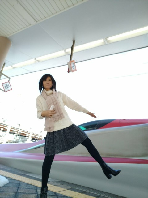 f:id:hikarireinagatsuki:20210124115556j:image