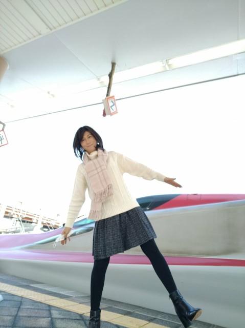 f:id:hikarireinagatsuki:20210124115612j:image