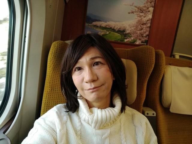f:id:hikarireinagatsuki:20210124115654j:image