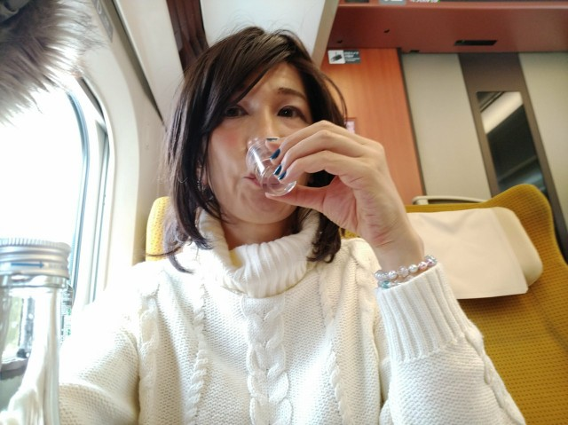 f:id:hikarireinagatsuki:20210124115804j:image