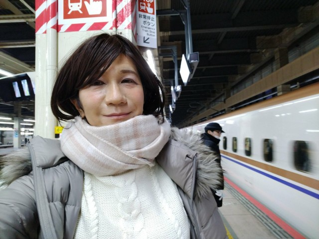 f:id:hikarireinagatsuki:20210124115934j:image