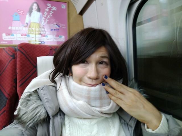 f:id:hikarireinagatsuki:20210124115951j:image
