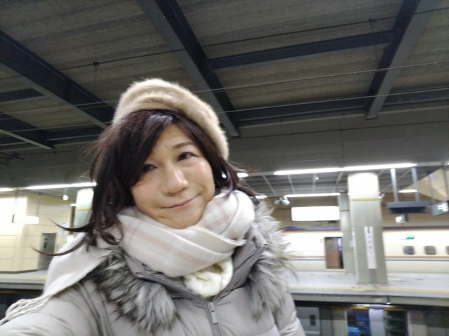 f:id:hikarireinagatsuki:20210124120048j:image