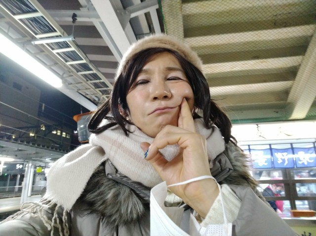 f:id:hikarireinagatsuki:20210124120122j:image