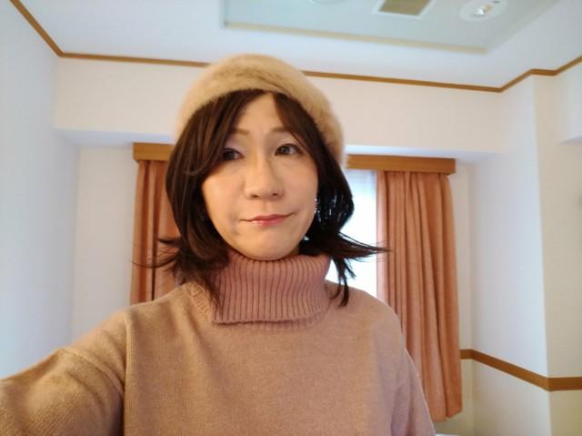 f:id:hikarireinagatsuki:20210124120322j:image