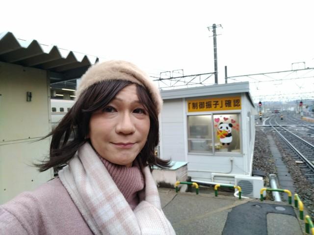 f:id:hikarireinagatsuki:20210124121616j:image