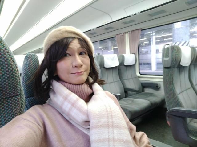 f:id:hikarireinagatsuki:20210124121632j:image