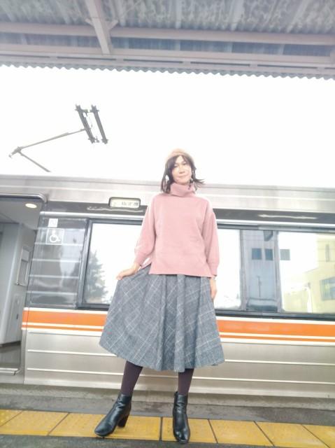 f:id:hikarireinagatsuki:20210124121934j:image