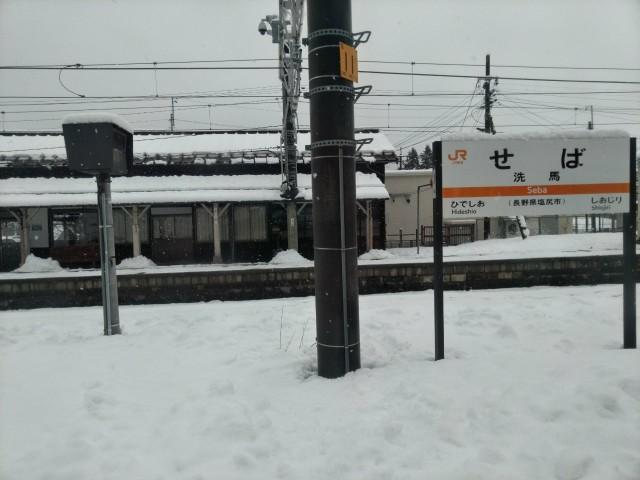 f:id:hikarireinagatsuki:20210124122012j:image