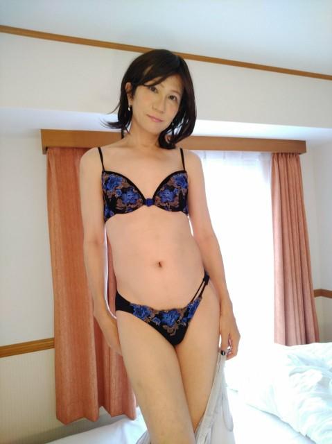 f:id:hikarireinagatsuki:20210124130700j:image