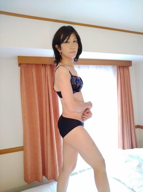 f:id:hikarireinagatsuki:20210124130747j:image